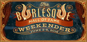 2016 Weekender passes on sale TODAY!