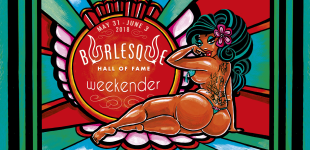 SPECIAL HOURS during BHoF Weekend, May 30 to June 5