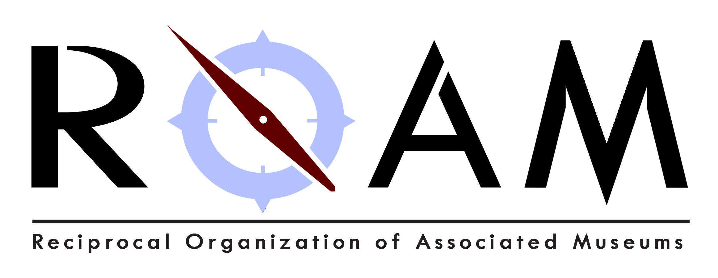 Member of Reciprocal Organization of Associated Museums