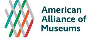 Member of American Alliance of Museums