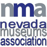 Member of Nevada Museums Association