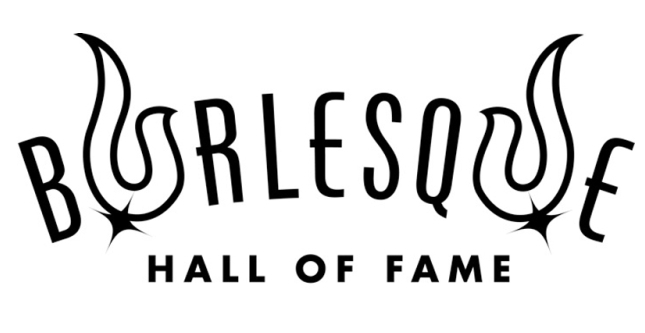 Burlesque Hall of Fame