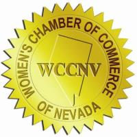 Women's Chamber of Nevada