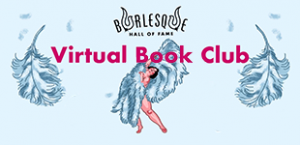 Join our new online book club!